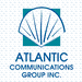 Atlantic Communications Group, Inc.