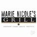 Marie Nicole's Grill - Avalon