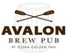 Avalon Brew Pub