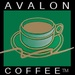 Avalon Coffee