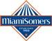 MiamiSomers