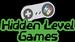 Hidden Level Games