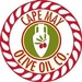 Cape May Olive Oil Co.