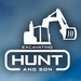 Hunt & Son LLC