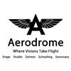 Aerodrome/SPQR Stage Company
