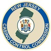 State of N.J. Casino Control Commission