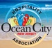 Ocean City NJ Hospitality Association