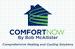 Comfort Now, LLC