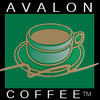 Avalon Coffee & Grille