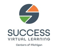 Success Virtual Learning Centers