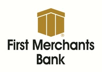 First Merchants Bank - Flat Rock