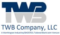 TWB Company, LLC