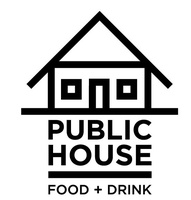 Public House Food & Drink
