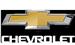 Chapman Chevrolet Isuzu, LLC