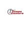 Tempe Camera Repair, Inc.
