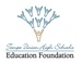 Tempe Union High Schools Education Foundation