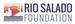 Rio Salado Foundation