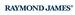 Raymond James & Associates