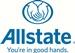 Allstate Insurance Company-Julie Jakubek, MBA