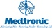 Medtronic Tempe Campus