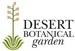 Desert Botanical Garden, Inc.