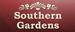 Southern Garden Apartments