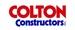 COLTON Constructors, Inc.
