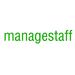 ManageStaff, Inc.