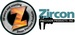 Zircon Precision Products, Inc.