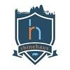 rhinehaus Logo