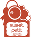 Sweet Petit Desserts