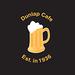 Dunlap Cafe