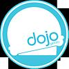 Dojo Gelato Logo