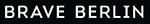 Brave Berlin Logo