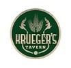 Krueger's Tavern Logo