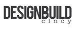 DesignBuildCincy Logo