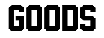 GOODS, LLC Logo
