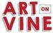 Art on Vine