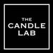 The Candle Lab OTR