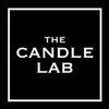 The Candle Lab OTR Logo