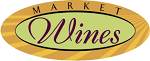 Market Wines Logo