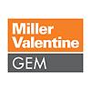 Miller Valentine Group Logo
