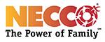 Necco Logo