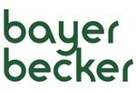 Bayer Becker Logo