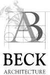 Beck Architecture Logo