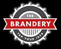 Brandery Logo