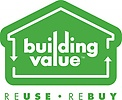 Building Value Logo