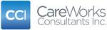 CareWorksComp Logo