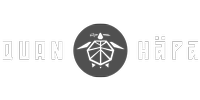 Quan Hapa Logo