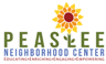 Peaslee Neighborhood Center Logo